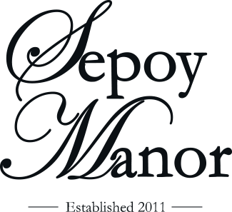 Sepoy Manor